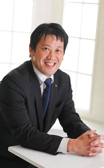 イベント×パーティプランナー 代表取締役 渡辺佳幸